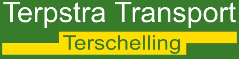 Terpstra Transport Terschelling